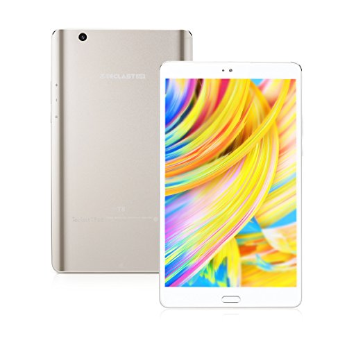 tablet teclast Teclast T8 Tablet 8 pollici 1600*2560
