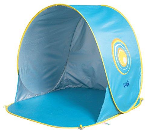 LUDI - Tente de plage avec Protection UV 50. Dès...
