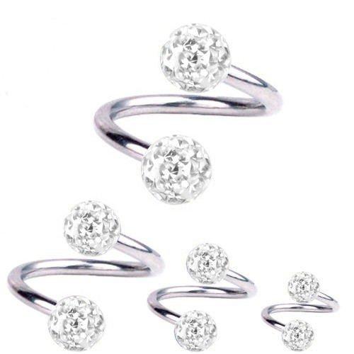 piercing-spirale-titan-12-mm-mit-multi-kristall-kugeln-weiss-6-12-mm-durchmesser60-mm-kugelgrosse30-