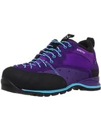 Haglöfs Roc Icon Q Gt, Chaussures de randonnée femme