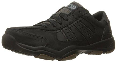 skechers-larson-nerick-scarpe-da-ginnastica-basse-uomo-nero-blk-45-eu