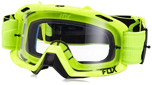 fox-lunettes-de-moto-cross-air-defence
