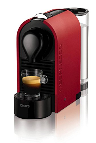 Nespresso-U-Matt-Coffee-Machines-by-Krups