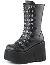 5d3dd7f87f3f7 Suchergebnis auf Amazon.de für: Gothic Lolita: Schuhe & Handtaschen