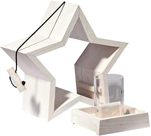 luxus-vogelhaus-85070e-stern-design-mit-silo-aus-holz-kordel-zum-aufhaengen-30-x-14-x-30-cm-weissy-2