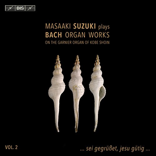 bach-organ-works-vol-2