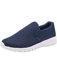 7a7cd0bcf47 Amazon.co.uk  Gola - Sports   Outdoor Shoes   Men s Shoes  Shoes   Bags