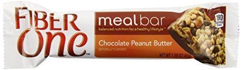 fiber-one-chocolate-meal-bar-peanut-butter-795-ounce-by-fiber-one-snacks