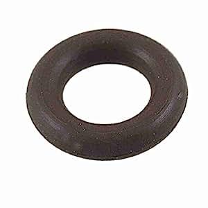 Nach &, sich (TM) Fluor Gummi O Ring Oil Abdichtung Dichtungen 13mm x 7mm x 3mm