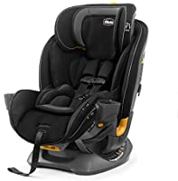 Fit4 4-in-1 Convertible Car Seat - Element