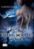 Eternal Riders - Ares (Eternal-Riders-Reihe, Band 1)