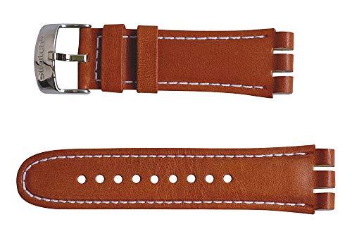 Bracciale originale Swatch Irony The Chrono Alpine Vintage AYOS450