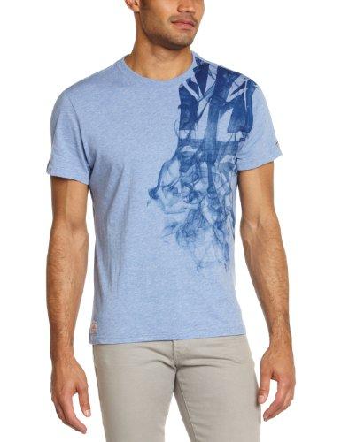 pepe-jeans-haldo-camiseta-con-cuello-redondo-de-manga-corta-para-hombre-talla-m-color-bleu-blue