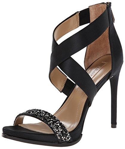 bcbg-max-azria-elyse-women-us-9-black-sandals