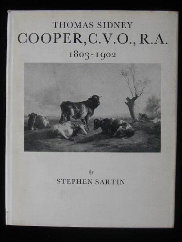 thomas-sidney-cooper-vco-ra-1803-1902