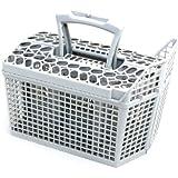 AEG & Electrolux - Cesto para cubiertos (N. de referencia 1118401700)