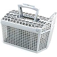 Electrolux AEG Cesto para cubiertos (N. de referencia 1118401700)