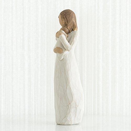 Willow Tree Angel of Mine Figurine