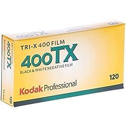 Kodak 115 3659 Pellicules