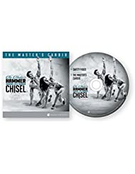Hammer and Chisel The Master's Cardio DVD (in Englischer sprache)