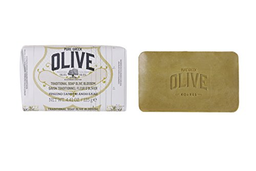korres-olive-und-olive-blossom-korperseife-125g