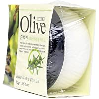 Super Crema Idratante Anti & Split 50g quotidiana della pelle idratante per mani e talloni (Pelle Secca Crema Idratante Mano)