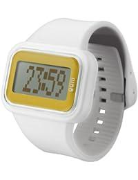 ODM Kinder-Armbanduhr DD125A-6