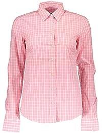 GANT 1303.431814 Camisa con las mangas largas Mujer