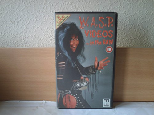 wasp-wasp-videos-in-the-raw-1988-vhs