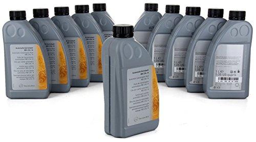 aceite-fluido-de-la-transmision-automatica-original-de-mercedes-benz-mb23614-atf-134-11-litros