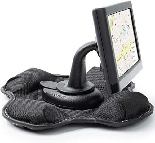 Portable GPS Dashboard Mount pou...