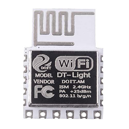 Homyl ESP8266 ESP-12E Wireless R...