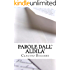 Parole dall'Aldila' (Italian Edition)