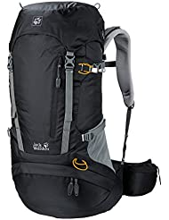 Jack Wolfskin ACS Hike Pack Sac à dos taille unique