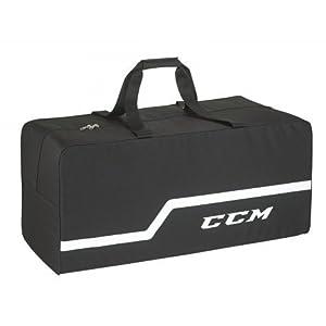CCM Tasche 190 Player Core Carry Bag Junior 32′