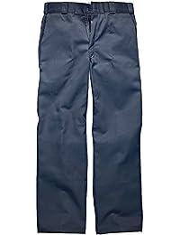 Dickies  - Pantalones