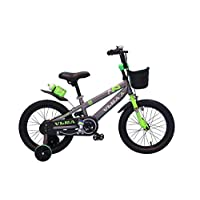 vlra 16 inch Kids bike children bicycle cycle
