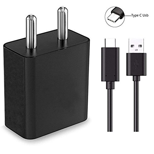 Cellair 2 Amp Charger For Asus Zenfone 3 Ultra /...