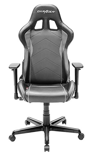 dxracer-oh-fl08-ng-office-computer-chair-office-computer-chairs-padded-seat-padded-backrest-black-gr
