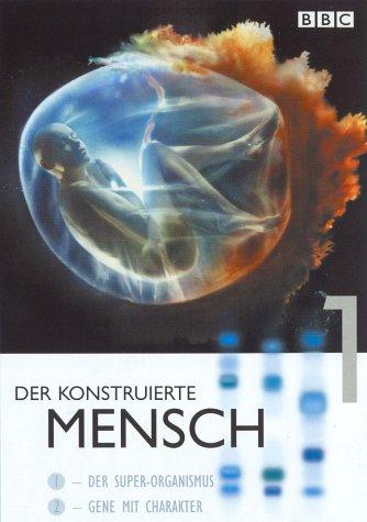 Teil 1: Der Super-Organismus & Gene mit Charakter