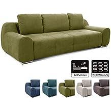 Suchergebnis Auf Amazonde Für Big Sofa Günstig