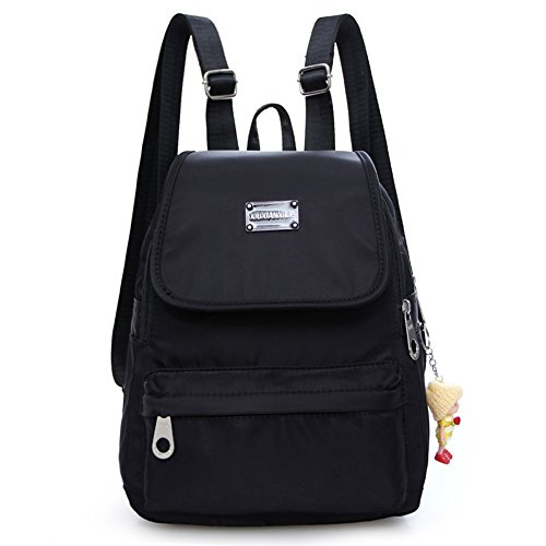 foru-bag-bolso-mochila-para-mujer-negro-negro