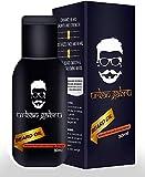 UrbanGabru Beard Oil - 30 ml