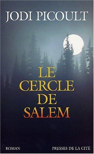 Cercle de Salem (French Edition)