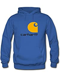 Carhartt For Boys Girls Hoodies Sweatshirts Pullover Outlet
