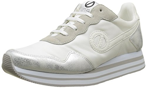 no-namecnhcn10401-botas-de-cano-bajo-mujer-blanco-blanc-white-39