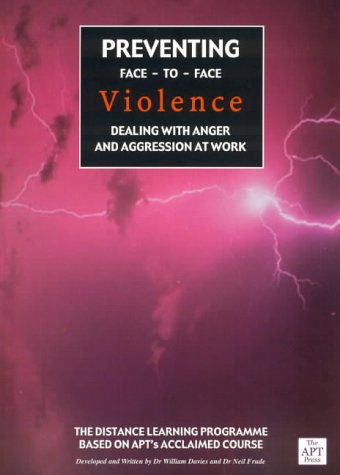 anger and violence in partition literature From domestic violence to public rallies and terrorist acts, it's clear that anger, aggression and violence are widespread in society although these terms - anger, aggression, violence - are often used interchangeably.