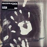 Massive Attack / Singles 90/98