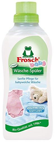 frosch-baby-wsche-spler-750ml-8er-pack-8-x-075-l