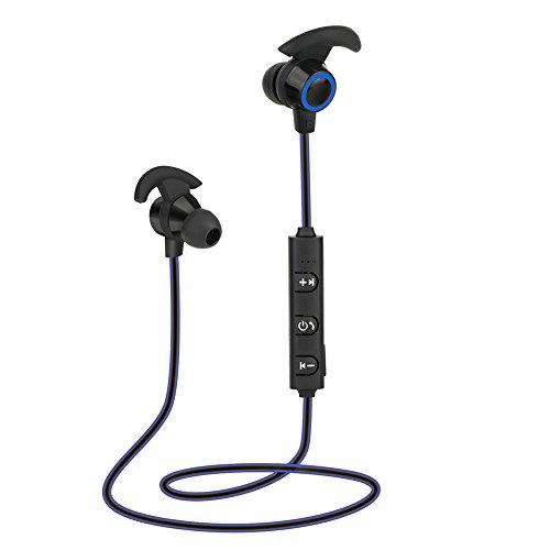 Broadroot AX-02 Sport-Bluetooth-Headset für Smartphone -